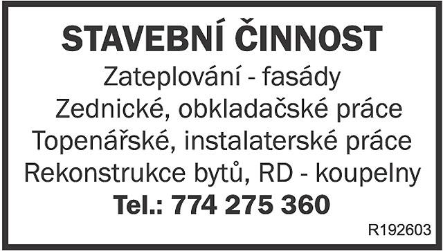 www.pomoc-snadno.cz   ...